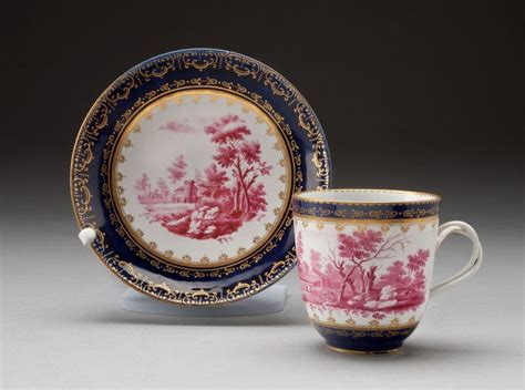 doccia porcelain 315 best 18th c georgian tea 1700 1794 images on