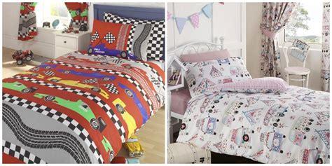 kids comforter the gallery for gt kids comforter