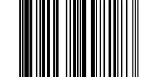 barcode tattoo age appropriate how to create your own bar code tattoo ehow uk