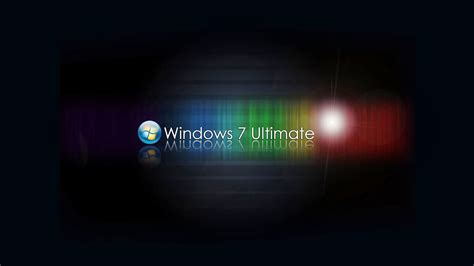 windows 7 hd wallpapers 1080p hd wallpapers 1080p windows 7 1920x1080 nice pics gallery