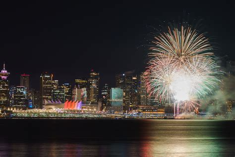 new year 2016 international vancouver 25 photos and of the annual new year s