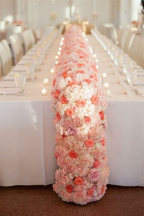 table centerpiece flowers wedding centerpieces
