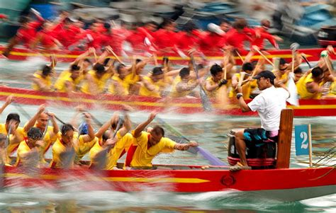 activities during dragon boat festival hong kong travel guide china travel guide