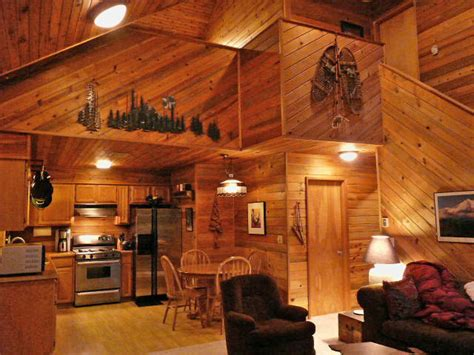 Pine Cabin by Real Estate Information Archive Liz Warren Mt Real