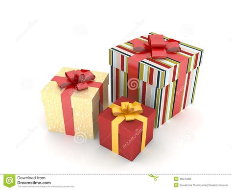 new year 5 box gift boxes with 2015 merry and happy new year
