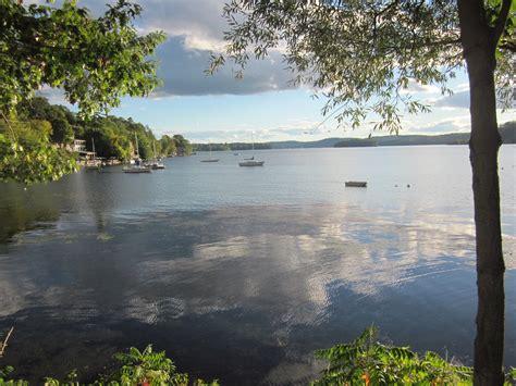 lake house bomoseen vt lake house bomoseen vt 28 images prospect house lake bomoseen castleton vt