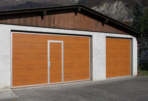 Restaurer Une Vieille Porte En Bois 2022 by Rnover Une Porte En Bois Affordable Superbe Comment