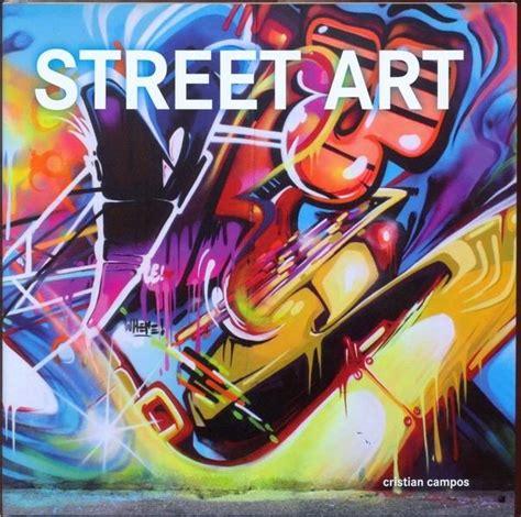 mammoth book of street art comprar libro en naos arquitectura libros libros de arte urbano graffiti
