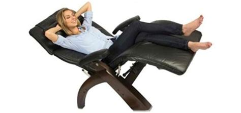 best recliner for back pain affordable good inexpensive recliners recliner time