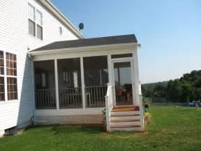 Enclosed Porch Plans by Plans For Enclosed Deck Joy Studio Design Gallery Best