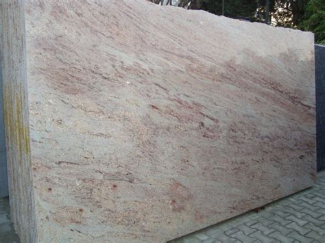 shivakashi granite products buy shivakashi gold granite slabs gold granite