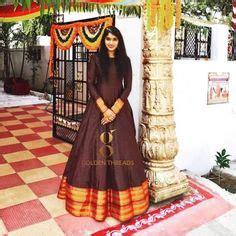 Husna Dress By Aiisha yay or nay anushka sharma in manish malhotra