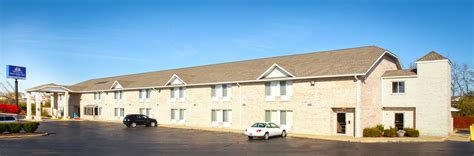 americas best value inn fairview heights st louis east in collinsville hotel rates reviews americas best value inn fairview heights st louis east in fairview heights il 62208