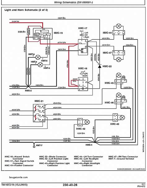 toyota landcruiser 100 series wiring diagram wiring diagram