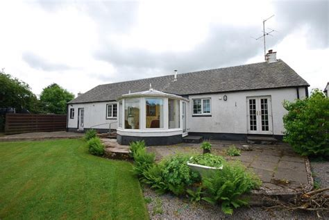 2 bedroom cottage for sale in 21 fowler straiton