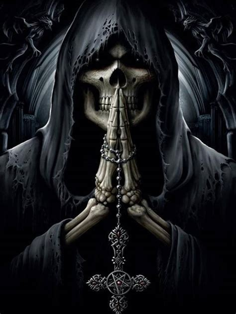 oracion de la santa muerte oracion a la santisima muerte para conseguir un amor