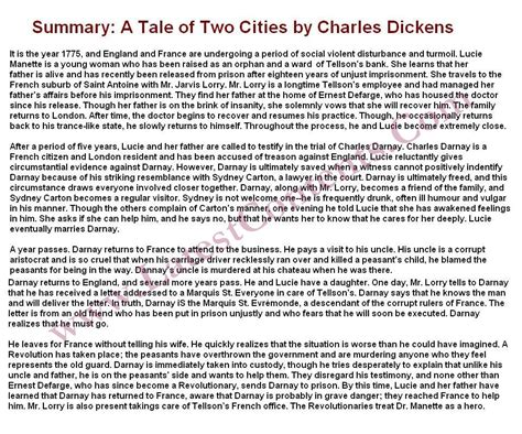 theme exles in a tale of two cities tale of two cities thesis dradgeeport126 web fc2 com