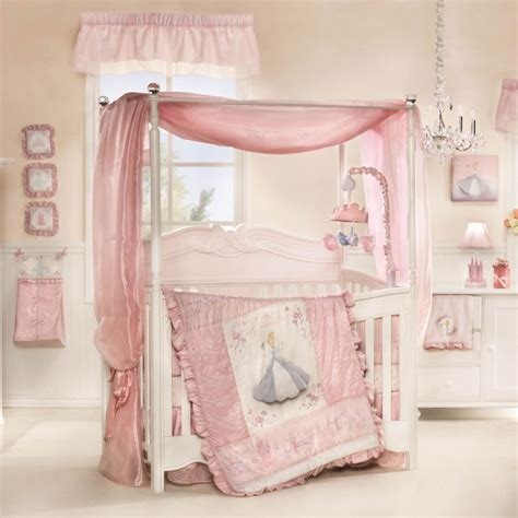 baby nursery princess room decor ideas home rooms
