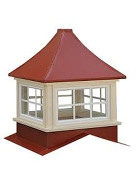 Metal Cupola For Sale Shed And Metal Cupolas Country Cupolas Weathervanes