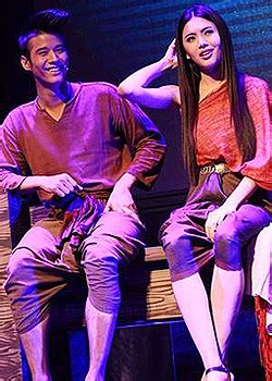 download film pee mak 2 revenge of mae nak story new mae nak packs cinemas student weekly