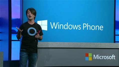 meet the new windows phone 8 reinvented around you microsoft ad meet cortana microsoft announces sweeping windows phone 8