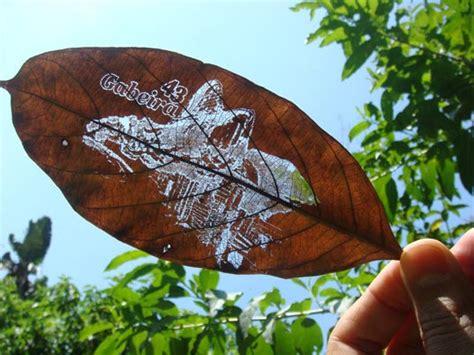 subtainable design artinya laser cutting laser engraving cutting sticker print