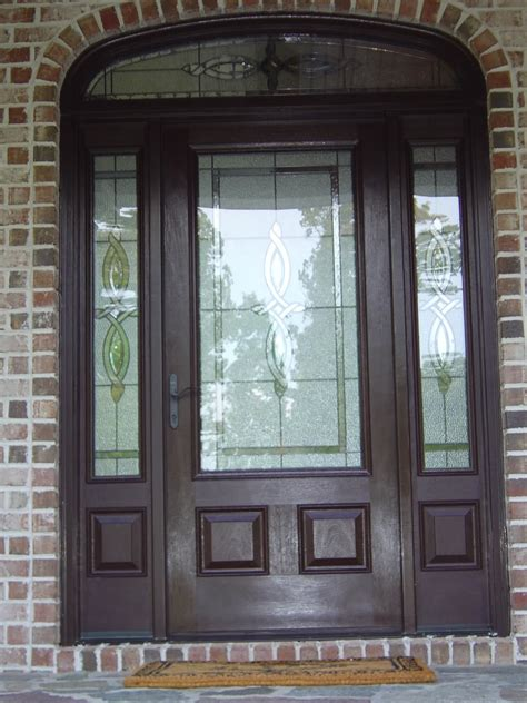 Fiberglass Patio Doors Reviews Therma Tru Fiberglass Patio Door Reviews Patio Building