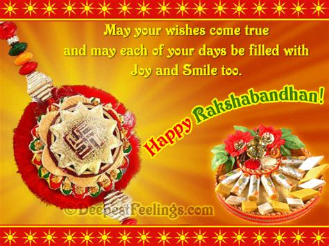 happy raksha bandhan 2017 images for social sites yrsnews