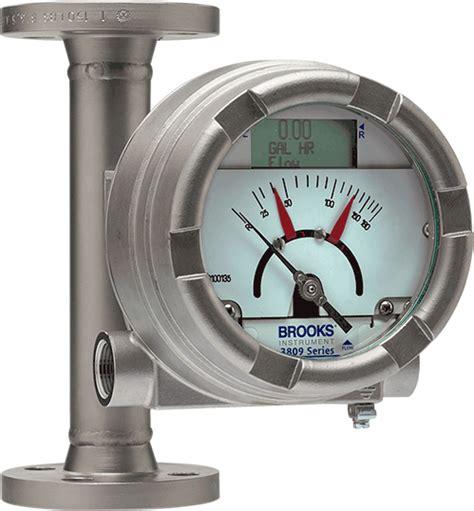 high pressure flow meter industrial flow meters rotameters water gas liquid