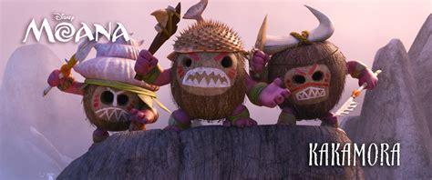 coco vs moana disney s moana characters and voice cast revealed