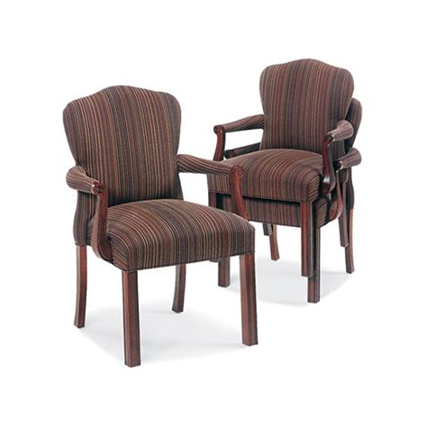 Stack Furniture by Fairfield 5239 11 Occasional Collection Stack Chair