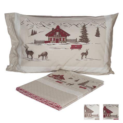 tappeti zucchi bassetti copripiumino in puro cotone ortisei tirolese cose di