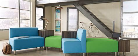 flexsteel office furniture flexsteel commercial office commercial contract furniture