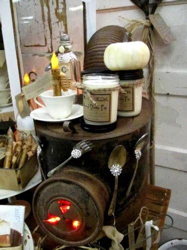 Creek Tea Room Ozark Mo by Sugar Pie Farmhouse 187 Archive Sweet Fall Memories Sugar Pie Farmhouse