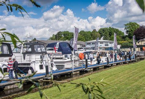 shadow boats brundall brundall boat show 19th may 2018 norfolk yacht agency