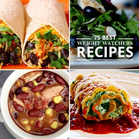 weight watchers recipes free 1000 images about weight watchers my fitness pal recipes