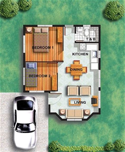 house design plans 50 square meter lot savannah iloilo bungalow home series