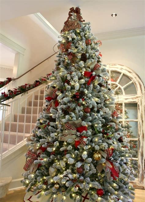 images of what country did christmas trees originate from