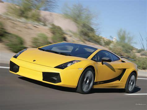 Best Lamborghini Pictures Lamborghini The Best Lamborghini Wallpaper 12804124