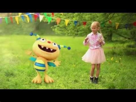 me for me music video virina disney junior youtube 1000 images about family and me music and movement on