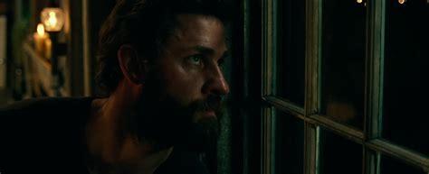 A Place Trailer Summary A Place Details Cast Genre Rating