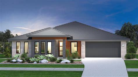 design brief of a granny flat casuarina 255 with granny flat design ideas home designs
