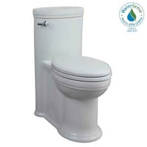 toilets home depot porcher archive 1 high efficiency elongated toilet