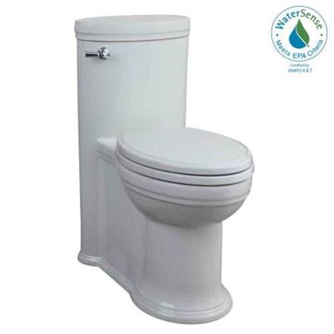 porcher archive 1 high efficiency elongated toilet