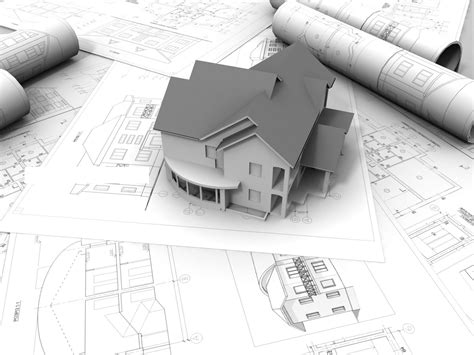 Builderhouseplans by Why You Need A Building Plan Approval Megamound