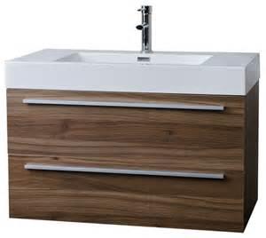 modern bathroom vanities with tops modern bathroom vanities by conceptbaths