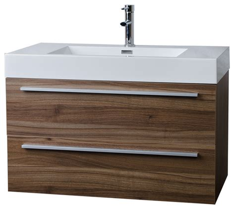 Modern Bathroom Vanities Sink Modern Bathroom Vanities By Conceptbaths