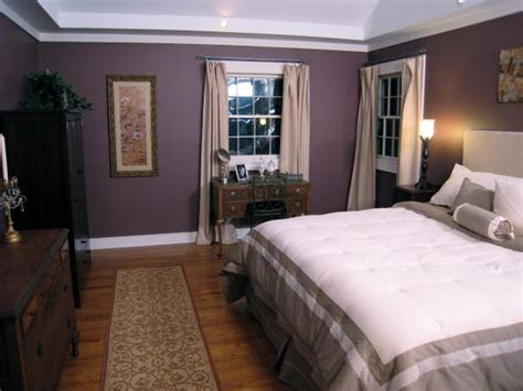 Bedroom Trim Ideas by How To Install Fluted Molding