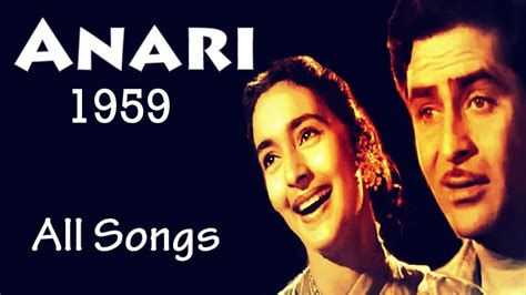 download free mp3 i m a classic man free download tera jana old indian clasic song torrent mp3