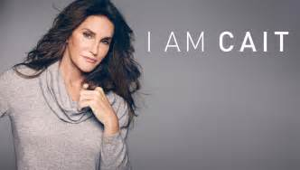 Would you like to see more episodes of i am cait or do you hope that